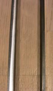 Filipino Blades