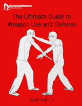 Weapon Use and Defense