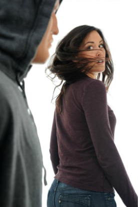 The Truth About Women S Self Defense Functionalselfdefense Org